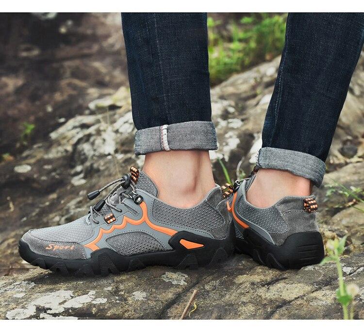 outdoor boots men (18)