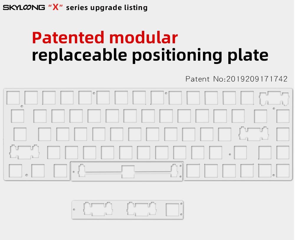 GK68XS套件--详情页20200822_07