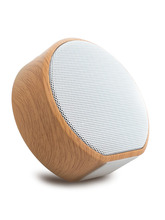 Mini Speaker Bluetooth Portable Speaker Bluetooth Insert Card Subwoofer for Android and IOS