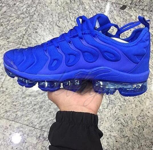 Nouvelle mode baskets femmes chaussures plate-forme chaussures vulcanisées à lacets confortable chaussures de marche décontractées Tenis Feminino Zapatos Muje