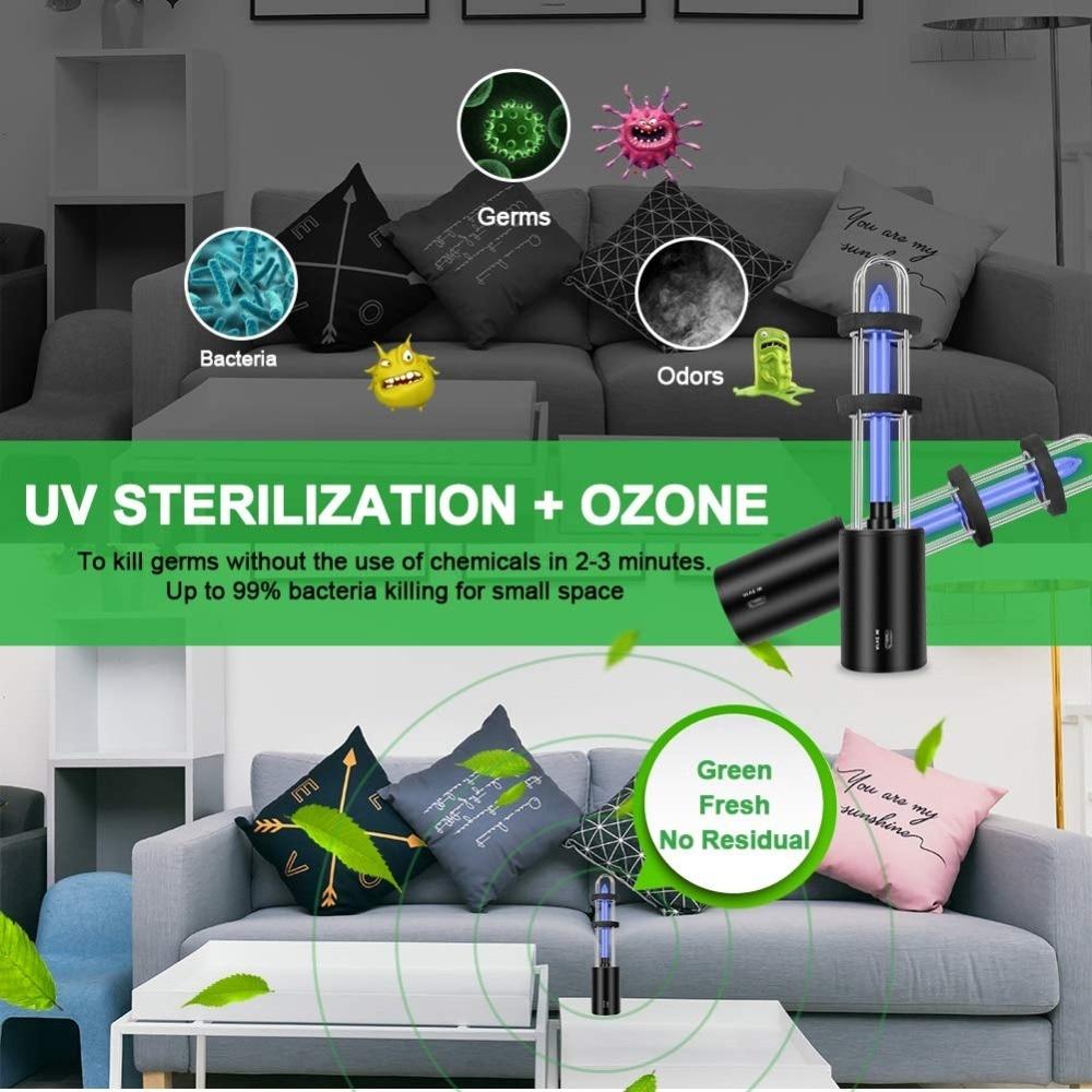 Recargable-Uv-luz-esterilizadora-hogar-bombilla-ultravioleta-l-mpara-germicida-UV-adem-s-luces-caros-l (10)