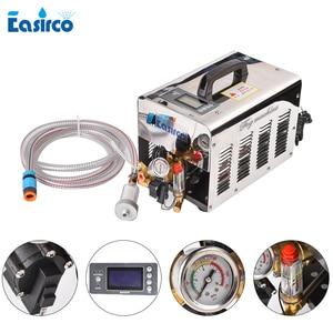 High pressure fog machine mist pump 3L/MIN  for misting system Mist maker|mist|maker|  -