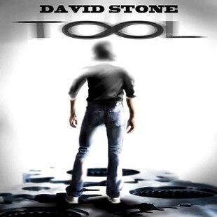 David Stone - Tool -MAGIC TRICKS