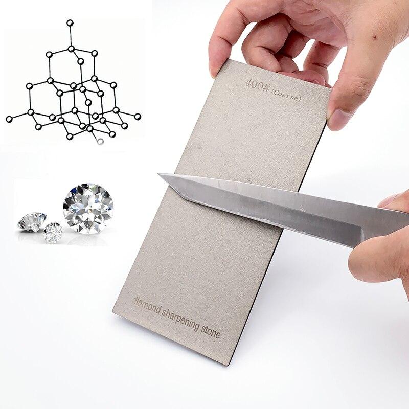 Алмазная острая каменная доска нож острый er бар база Apex лезвие острый мусат лист шлифовальные инструменты набор абразивы точильный камень|Точилки|   | АлиЭкспресс