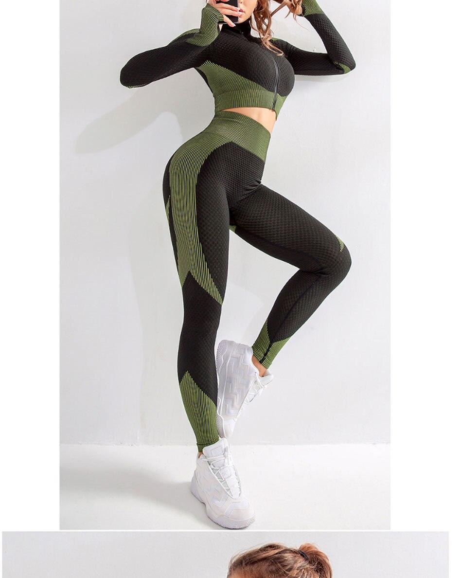 definir ativo wear esporte ginásio correndo agasalho