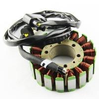 Magneto Engine Generator Stator Coil For Ducati 26420501A Hypermotard 821 Monster 1200 1200R 1200S Stripe 821 Dark