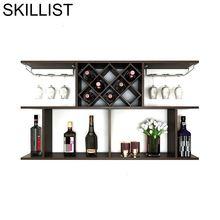 Полки для коридора винный шкаф дома мебель салона коммерческая