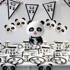 Joy-Enlife 1Pc Panda...