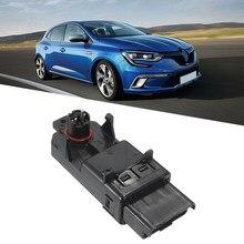 Okno samochodu silnik regulatora moduł okno silnik regulatora moduł dla Temic Renault Megane Scenic Grand Clio akcesoria samochodowe narzędzia