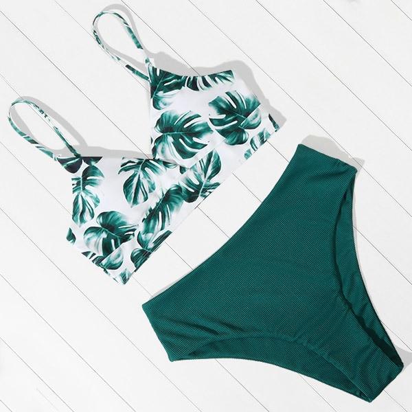 Sexy Brazilian Push Up Bikini Swimwear Women Micro Swimsuit B4420 7