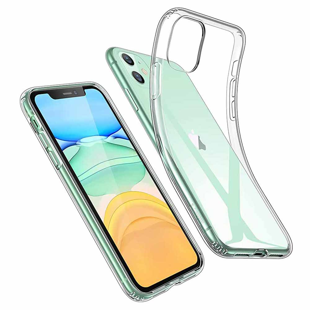 Custodia Cover Frasi Divertenti Good Vibes per iPhone 5 5S SE 2020 6 6S 7 8 Plus XR X XS 11 12 Mini Pro Max