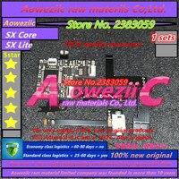 Aoweziic ( Original authentic ) For hard-break welding chip SX Core SX + Core SX Lite SX + Lite battery life version dual system