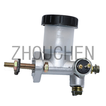 Hydraulic Brake Master Cylinder Assembly For 110 125 150 200 250 300cc