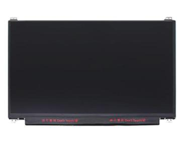 5d10m42869 B140HAN04.2 IPS Matte Antiglare 1920X1080 FHD Matrix for Laptop 14.0 LCD Screen LED Display Replacement