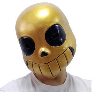 Best Value Undertale Sans Mask Great Deals On Undertale Sans Mask From Global Undertale Sans Mask Sellers On Aliexpress Mobile