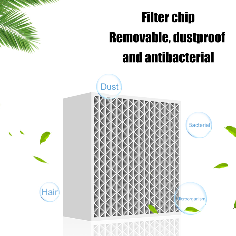 Portable Mini Air Conditioning Appliances Small Fans Air Cooling Fan Summer Conditioner Air Cooler Pakistan