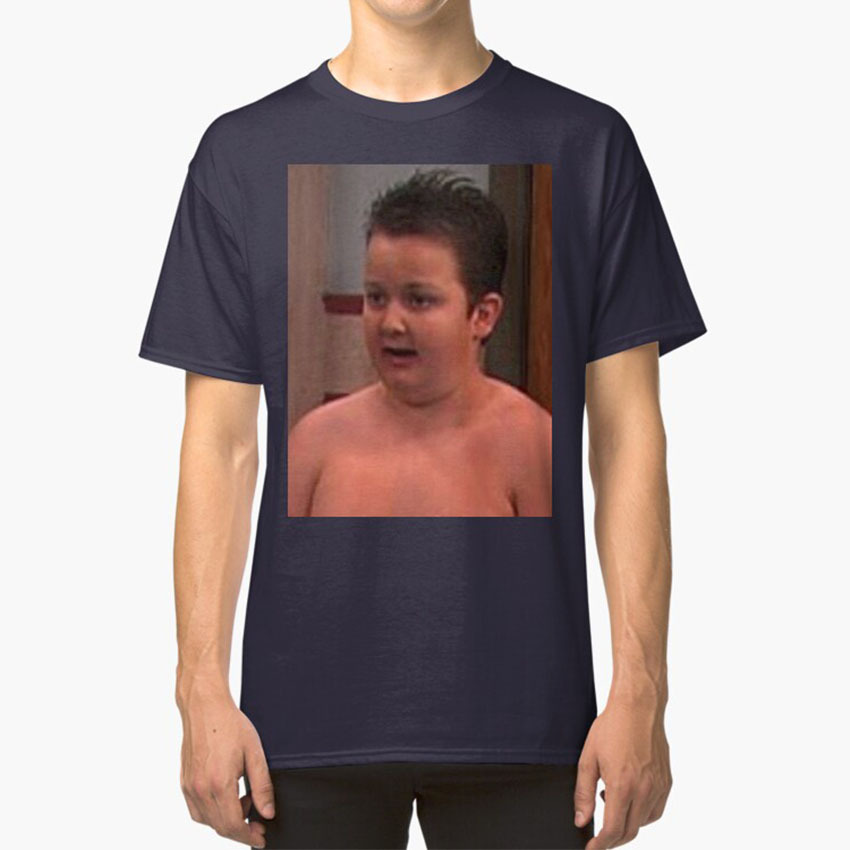 Leafyishere 7 04 20 De Reduction Gibby T Shirt Gibby Icely I Carly Amanda Tod 9 11 Meme H3h3 Leafyishere Idubbz Aliexpress Www.patreon.com/sydsnap today, i answer some of the questions you all asked me on twitter. meme h3h3 leafyishere idubbz aliexpress