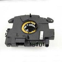 Passat CC 용 스티어링 휠 전기 제어 장치 5K0953569S 5K0 953 569 S