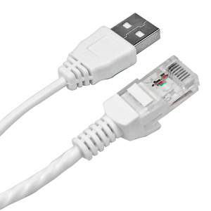 Image 2 - Vonets VAR11N 300 MINI WiFi Wireless Networking Router & Bridge Router Wifi Repeater mit 1 WAN/1 LAN AP Q15184
