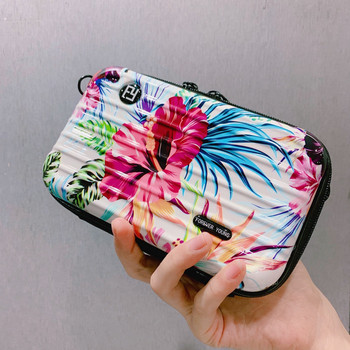 Women Bags 2020 Luxury Handbags Designer Bags for Women Totes Fashion Small Luggage Bag Women Famous Brand Clutch Bag Top-handle 25
