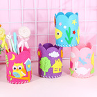 5Pcs/Set Kids DIY Cr...