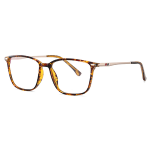 Image 5 - כחול אור חסימת משקפיים ברור מחשב משחקי עבודה אנטי כחול אור משקפיים נשים גברים משקפיים