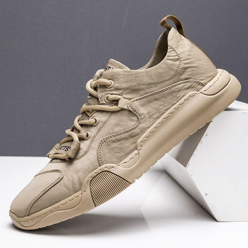 dm313-chaussures-hommes-ete-nouveaux-hommes-glace-soie-respirant-tissu-chaussures-fond-plat-en-plein-air-chaussures-de-ville-zapatillas-de-deporte