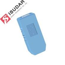 Isudar H53 автомобиль Zlink для ISUDAR H53 серии dvd-плеер, работает только для ISUDAR H53