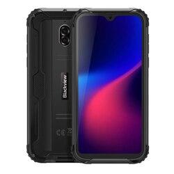 Blackview 4G 3G/32GB black Dual SIM BV5900