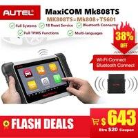 autel-maxicom-mk808ts-professional-bluetooth-obd2-diagnostic-service-scan-tool-car-scanner-programing-tpms-sensor-pk-mk808-ts608