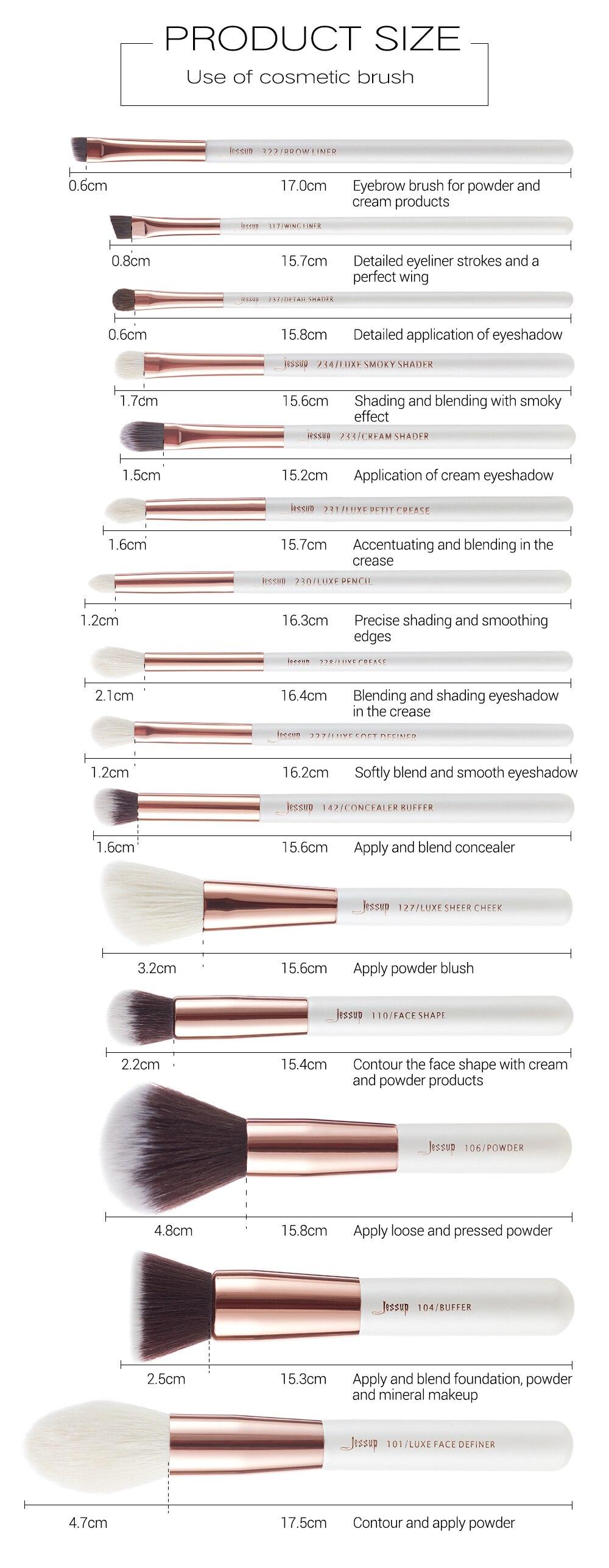 rosa ouro maquiagem profissional fundação completa em