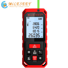 Meter Diastimeter Digital Distance