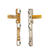 New For Umi Rome X Power Volume Button Flex Cable Replacemen