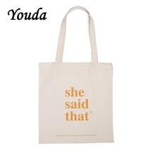 Youda-Bolso de diseño Original para mujer, bolsos de hombro para mujer de estilo clásico, sencillo, bolso de mano para chicas dulces, bonitos