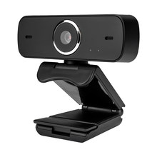 HD Auto Focus Webcam 5 Megapixel 1080P Video Call Verfügbar Streaming Web Kamera mit Mikrofon für Video Aufruf Conferencing(China)