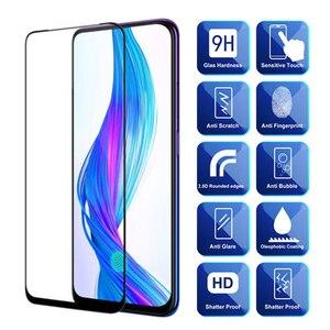 3 шт. закаленное стекло для Huawei P30 P40 Lite P20 P Smart 2019 Защитная пленка для Mate Honor 30 20 10 Lite 8X 9X стекло