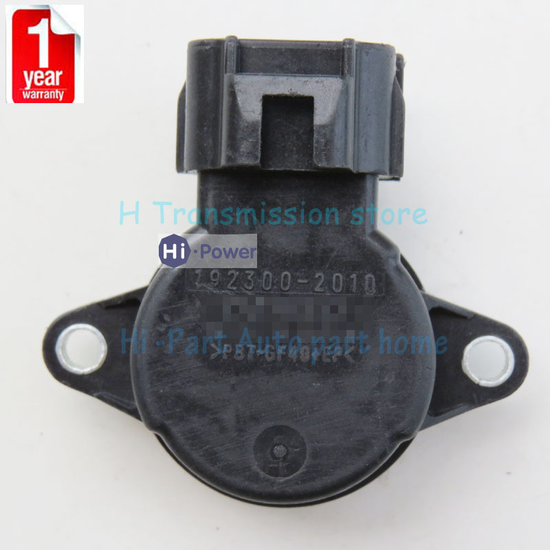 Throttle Position Sensor Auto TPS Sensor for Toyota Corolla Avensis Lexus 192300-2010