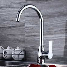 Full copper body kitchen hot and cold water tank faucet kitchen faucet pull out stainless steel  sink taps for kitchen home