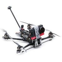 Flywoo Explorer LR 4 ''4S mikro daleki zasięg FPV wyścigi RC Warkot Ultralight Quad w/ F411 mikro stos RunCam 2 kamera 1404 silnik