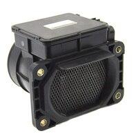 YYJTZ Original part Air Flow Sensor For Mitsubishi Pajero E5T08171 MD336501