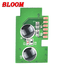Чип перезагрузки мощности mlt d111s для картриджа samsung m2020w M2020 sl-m2070w высокое качество clp печатные чипы апгрейд