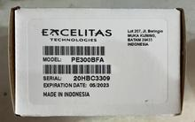 1 ชิ้น PE300BFA Xenon,Excelitas PE300BF จัดส่งฟรี