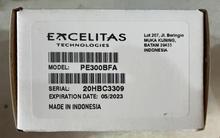 1 stuk PE300BFA Xenon lamp, Excelitas PE300BF Gratis verzending