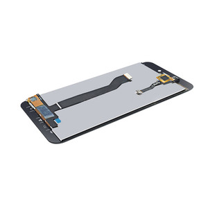 Image 4 - For Xiaomi Redmi Note 5A LCD Display+Touch Screen Digitizer Assembly Tools Replacement