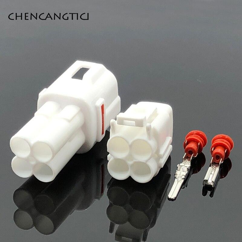 30 V Permite conectar hasta 2 cables de 2,5 mm2 /ó 3 cables de 1,5 mm2 4 x Conector estanco para cables el/éctricos de conexi/ón r/ápida de baja tensi/ón Suinga