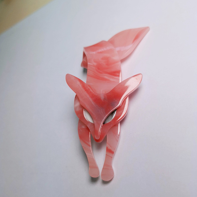 FANT-jack-limted-Acrylic-Fox-Brooches-for-Women-Fashion-Acetate-Fiber-Animal-Pin-New-Environmental-Material.jpg_640x640