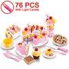 76 Pink Light