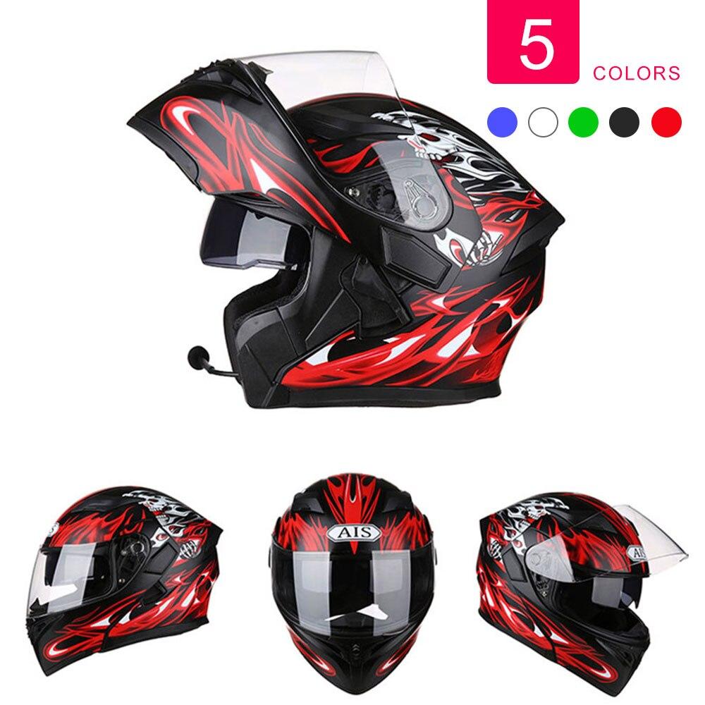 FOR honda forza 125 pcx125 tenere 700 dtr 125 yamaha cygnus 125 Motorcycle Helmet Full Face Helmet Racing Helmet Helmets     - title=