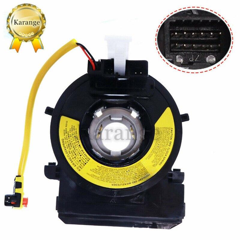 93490-3r311 934903r311 contato sprial cabo aquecido roda para kia k5 optima 2011-2013 para picanto 2011-2016 para hyundai i40 2011-