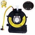 Нагревательное колесо для контактного кабеля 93490-3R311 934903R311 для Kia K5 Optima 2011-2013 для Picanto 2011-2016 для Hyundai i40 2011-